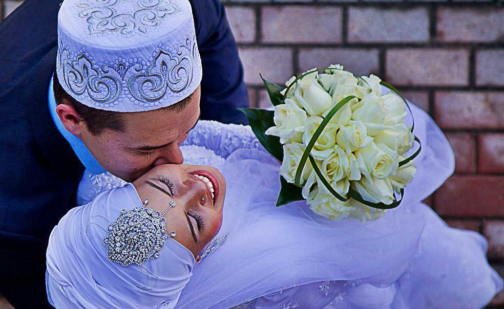 Моя татары страница знакомятся